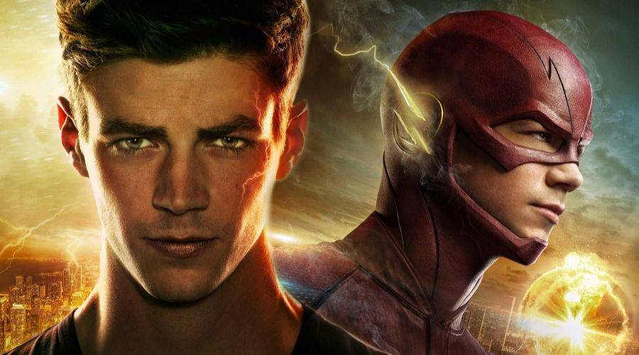 The Flash - Crítica de Creative Katarsis